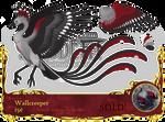 ::Phoenix ADOPTABLE #1:: (closed)