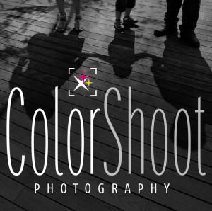 ColorShoot's Profile Picture
