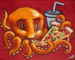 PizzaPuss