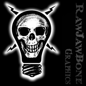 rawjawbone's Profile Picture
