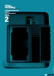 westline poster design 02 by SokakFutbolu