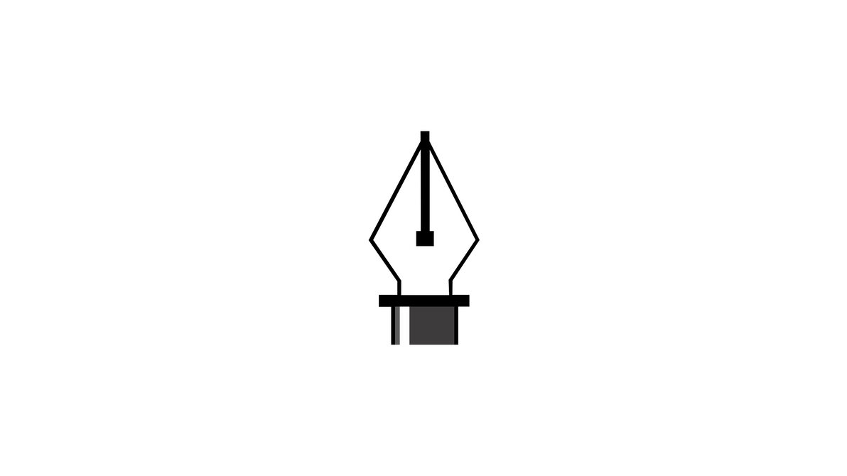pen tool by joonikko on deviantart