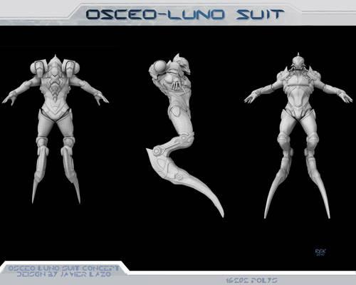 Osceo_luno Suit