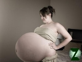 naked pics of pregnant women  36598