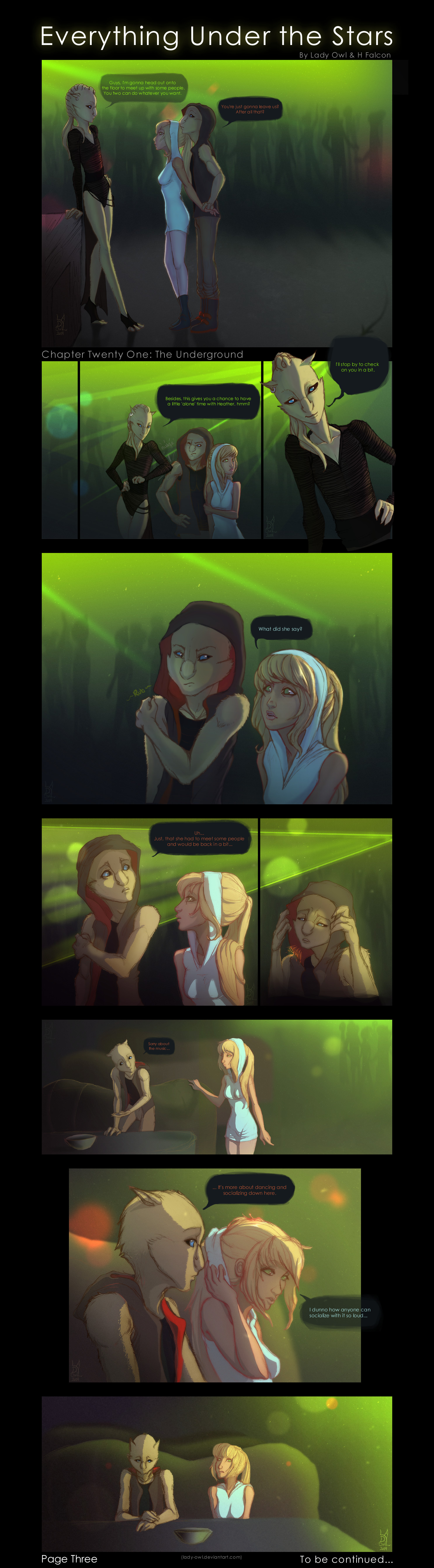 EUTS - Ch21:The Underground - Comic Page 3 by Lady-Owl