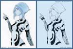 003: Cortana
