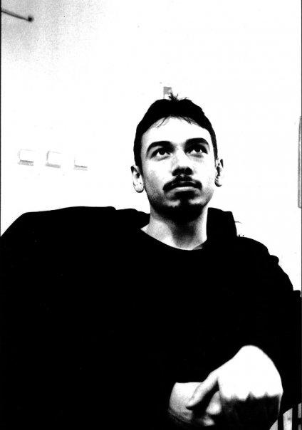 case2501's Profile Picture