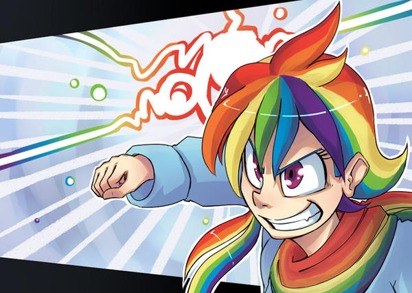 rainbow_smashing_by_uc77-d4m2b5d.jpg