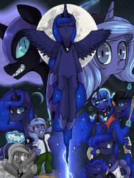 Luna Ten