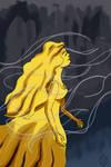 Storm Fairy
