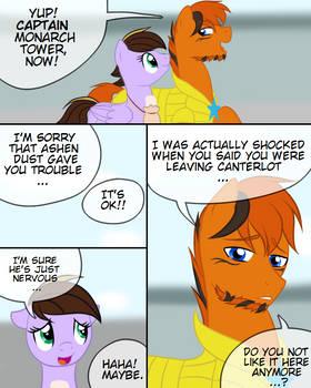 Ponymunity Page 12
