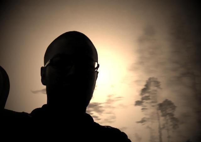 ledfight's Profile Picture