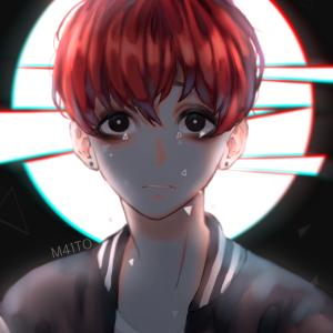 maito-kun's Profile Picture