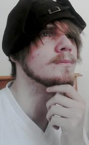 Allsortsofmeow's Profile Picture