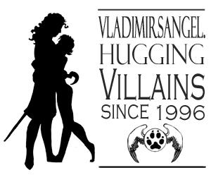 vladimirsangel's Profile Picture