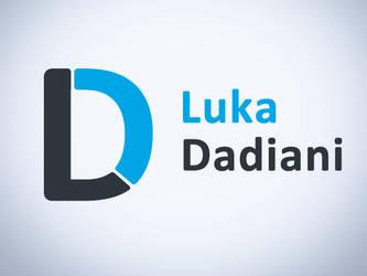 LD- Personal Brand by lukataylo