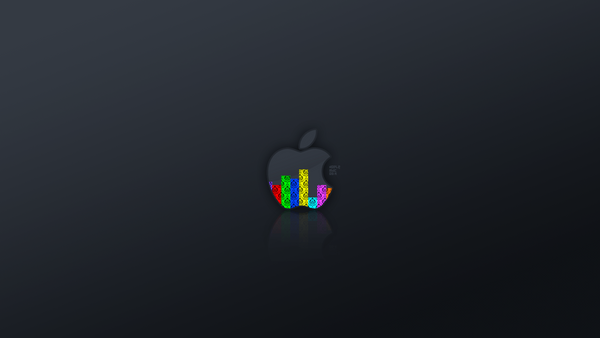 Apple Wallpaper 1 -1920x1080- by qwerty-acme
