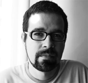 RodReis's Profile Picture
