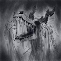 Agony Eternal by Skylancer-Zer0