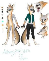 ashley ref