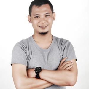 Jimphotography's Profile Picture