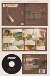 CD design JIP