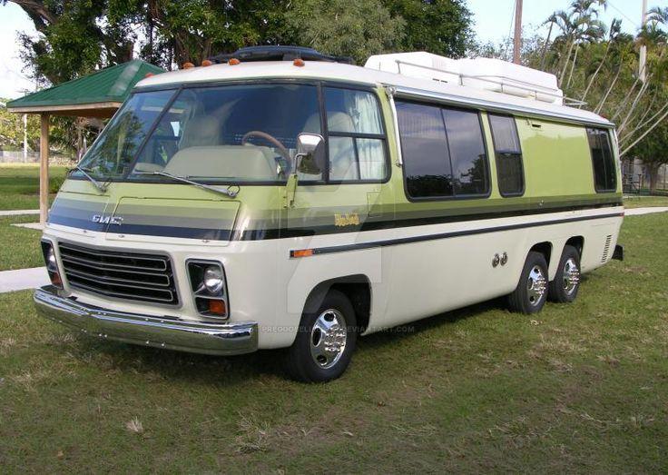 Urban Assalt Vehicle by preggobellies707