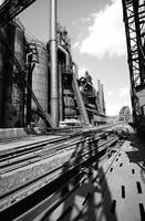 steel central 2 by fragilemidnight