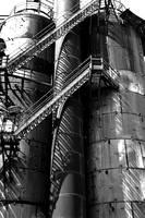 steel central 4 by fragilemidnight