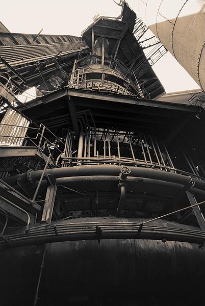 steel central 6 by fragilemidnight