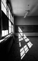 window life by fragilemidnight
