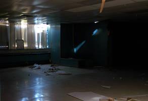 ballroom by fragilemidnight