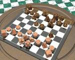 dp3d - chess 2b