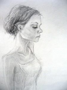 ColdSmilea's Profile Picture
