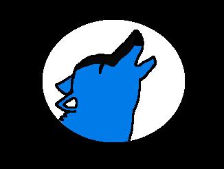 Damfurrywolf's Profile Picture