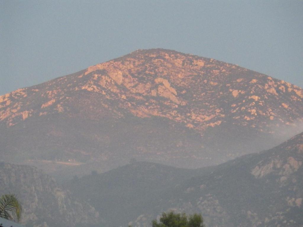 Misty Mountain 3 by tales06