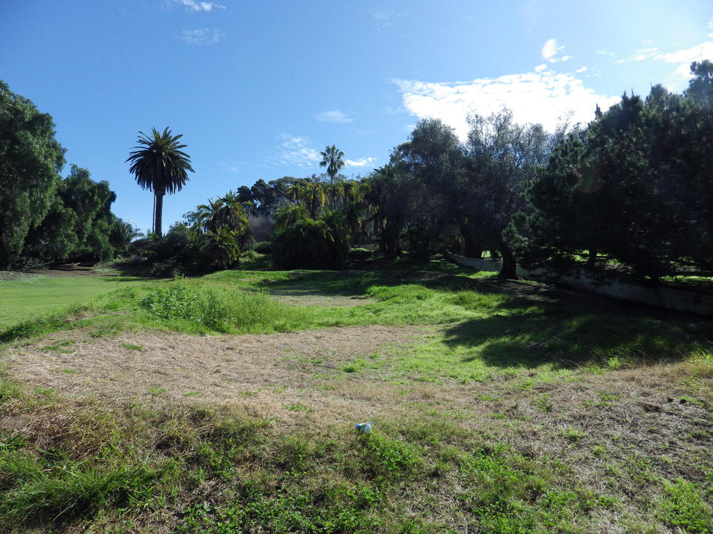 Presidio Park 14 by tales06
