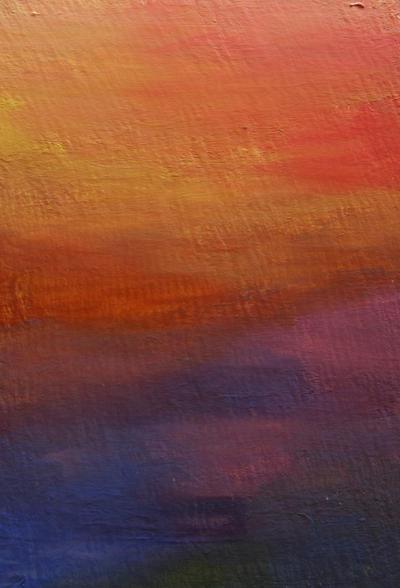 abstract color bg by k1haku