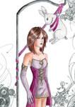 Rabbit's Maiden - Dream