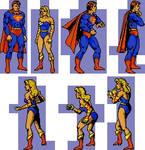 Superman 88