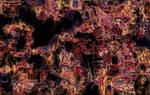 Crisis On Infinite Earths Fan Art Poster (985)