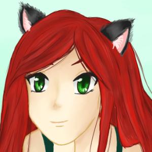TianaYeesha's Profile Picture