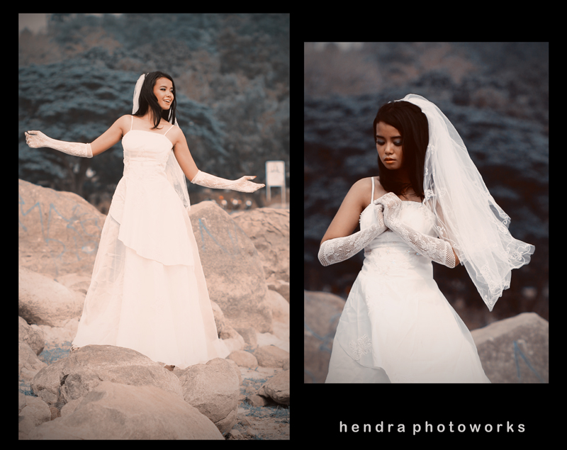 I Am Ready To Get Married By Hendraphotoworks On DeviantART