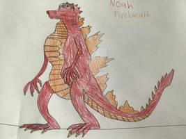 Noah Firebreath (revamp 4) by Noah-Firebreath