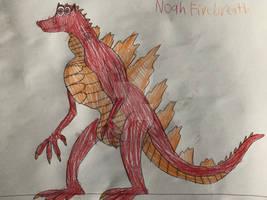 Noah Firebreath (revamp 5)