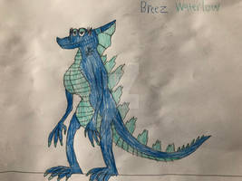 Breez Waterlow (revamp 5)