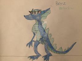 Breez Waterlow (revamp 6)