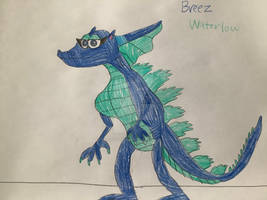 Breez Waterlow (revamp 7)