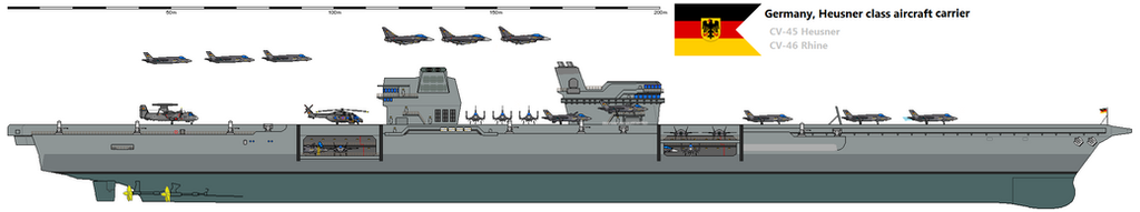 Rufetic Federation Armed Forces Heusner_class_aircarft_carrier_by_davinci975-d8lbsed