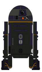 R2-B3 Cappie